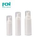 mousse bottle foaming soap dispenser foam pump bottle 150ml 180ml 200ml