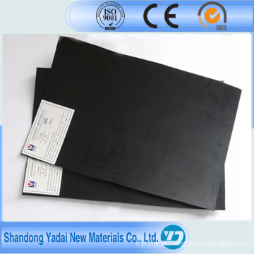 1.5mm 2mm HDPE Geomembrane Liner with Competitive Price for Aquaculture