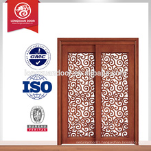 sliding door made in china