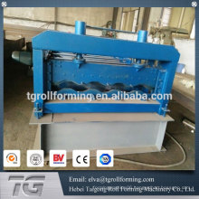 Best selling car panel roll forming production line