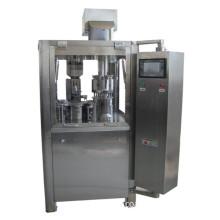 NJP-200 fully automatic capsule filing machine