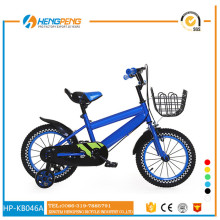 14 size males children Bicycle