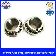 Rodamiento de bolitas autoalineador de alta precisión de la fabricación china (11209 TN9)