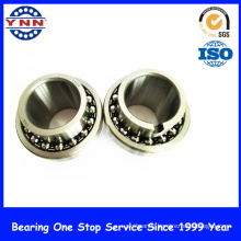 Chinese Manufacture High Precison Self-Aligning Ball Bearing (11209 TN9)