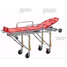 Stretcher für Ambulance Car Jyk-3b