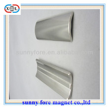 express alibaba magnet stick material