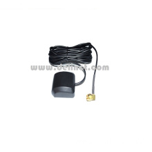 GPS&GLONASS Multifunction antenna with SMA