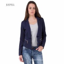 Office Uniform Lady Suit Women Jacket
