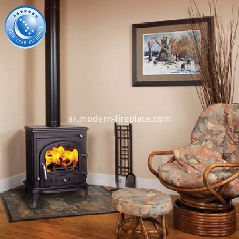 Surrounds And Mantels Designs Contemporary Fireplace