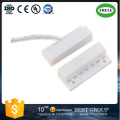 High Quality Switch Wires Magnetic Switch (FBELE)
