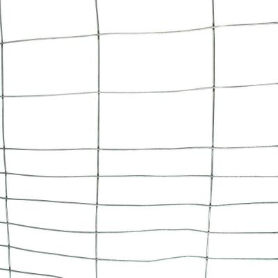 Hog Fence Panel Welded Wire Mesh