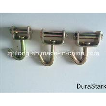 Crochet de sécurité J Hook (DR-Z0167)