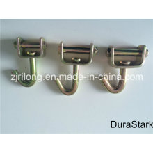 Safety Belt J Hook (DR-Z0167)