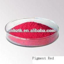 utilizado para tinta solvente NC Pigment Red FBB / PR146