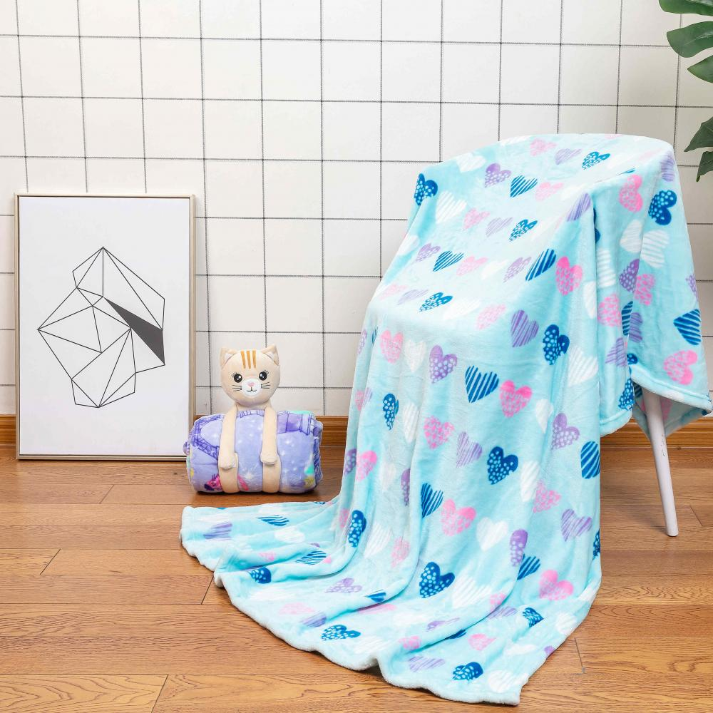 Child Blanket 00001 14