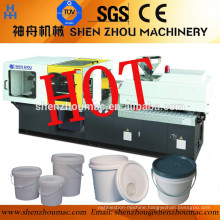 60ton1000ton Injection Molding Machine/Servo system/normal one/ShenZhou machine