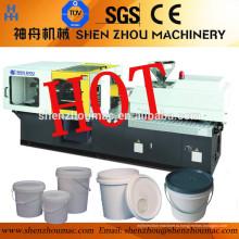 60ton1000ton машина для литья под давлением / сервосистема / нормальный одно / машина ShenZhou