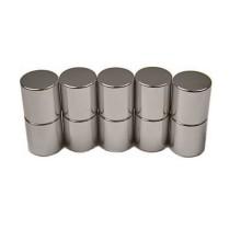 N42 Standard tinggi Neodymium Magnet/N42 NdFeB Magnet