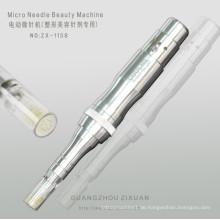 Mikronadel-Therapiegerät (ZX-1158)