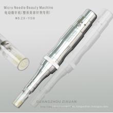 Máquina de la terapia de la aguja del micro (ZX-1158)