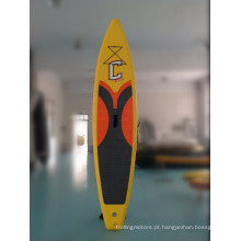 High Speed Racing Sup Stand up Boards esportivos