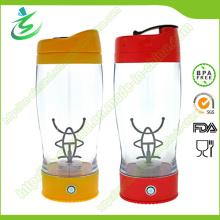 450 мл SGS; Электрический бутылочный шейкер FDA для оптовой продажи