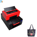 Shopping Bag T Shirt Printer 6 Colors