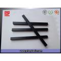 Fiber Glass Reinforced Tin Flow Block Bar