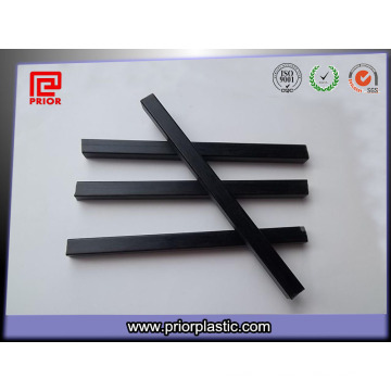 Fiber Glass Reinforced Tin Flow Block Bar