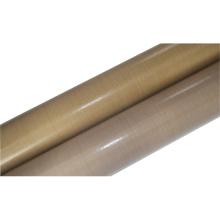 Non-Stick Teflon / PTFE-Blätter