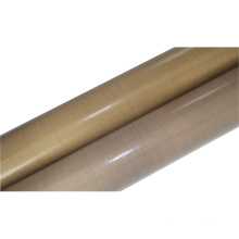 Non-Stick Teflon/PTFE Sheets