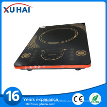 Hot Sales Kitchen Appliances Cheaper Induction Cooker