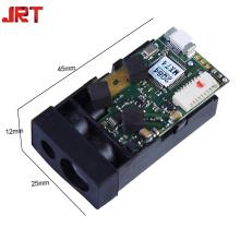 JRT Infrared laser distance measurement Sensor with ttl