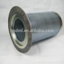 39831888 воздушный компрессор, газо-масляный сепаратор, фильтрующий элемент