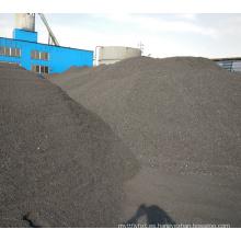 Polvo activado a base de carbón / carbón de leña del carbón 12-15 del azul de Methylene para la decoloración