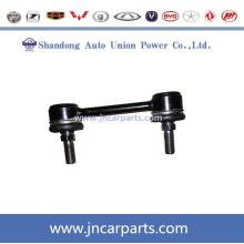 Geely Rear Stabilizer Bar 1014012755