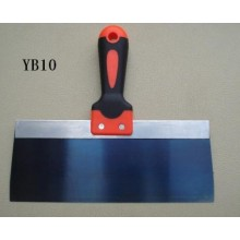 Yb10 Putty Knife. Scraper