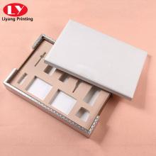 proveedores de productos cosméticos para el cuidado de la piel para mujeres
