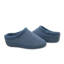 Cómodas zapatillas de casa fuzzy para damas