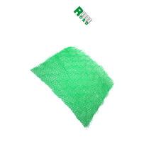viridis-green-color EM5 vegetation mattress 3d erosion control plastic geomat for grass  factory price
