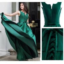 Abendkleid (E153)