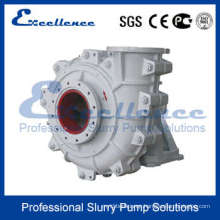 High Efficiency Hot Sale Centrifugal Pump (ELM-300S)