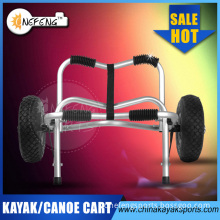 Foldable Kayak Cart Canoe Cart