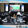 small panel module with zoo free video oled display panel in Shenzhen Eachinled