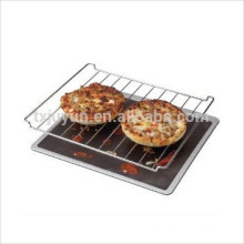 Reusable Heavy Duty Teflon Oven Protector.