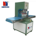 8KW high frequency welding machine for PVC welding
