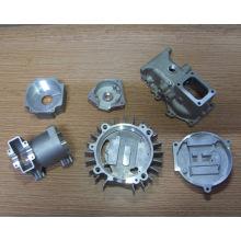 New China best selling product automobile parts / car parts accessories / aluminum auto parts