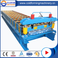 All Type Portable Metal Roofing Forming Machine