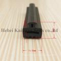 Customized Profiles EPDM Window Seal