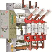 Горячие продажи AC Hv вакуумный выключатель Yfgz16-12/T630-25